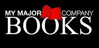 200px-Logo_mmcbooks_white