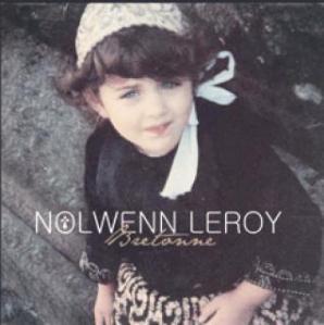Nolwenn-leroy-bretonne