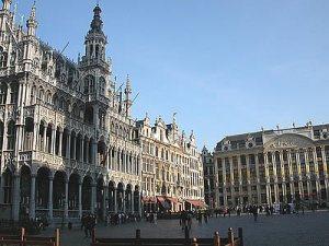 Belgique-bruxelles-3