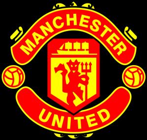 Manchester_United-logo