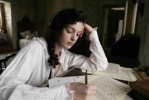 Jane-austen-ecrivain-litterature-feminine
