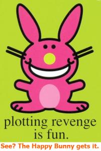 happy-bunny-revenge-201x300
