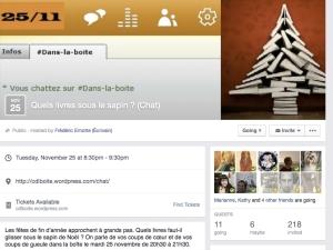 Quels livres sous le sapin ? (Chat) 2014-11-16 21-15-15