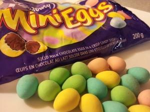 Mini-eggs-2