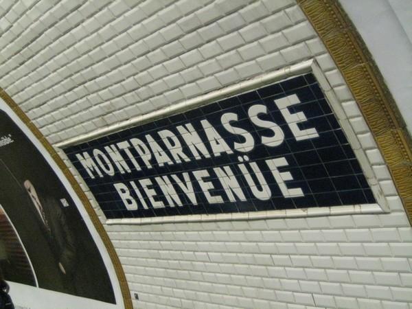 Montparnasse-bienvenue_metro1