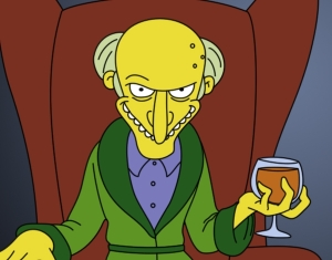 charles-montgomery-burns-networth