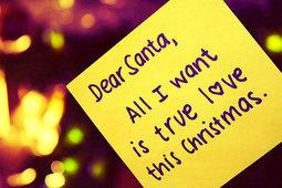 34163__dear-santa_t