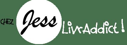 logo-jess-livraddict