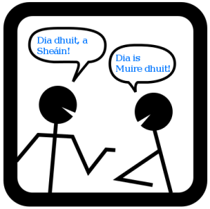 irish-gaelic-chat