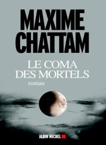 le_coma_des_mortels