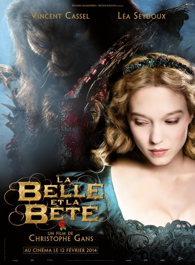 la-belle-et-la-bete-affiche-52693c520840f