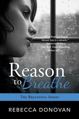 reasontobreathe