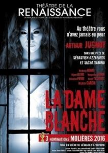 dame-blanche-renaissance-ab-0